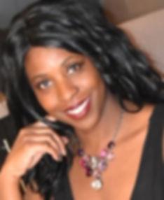 Kayla-Perrin-headshot-4.jpg