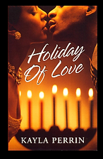 Holiday of love 2006.png