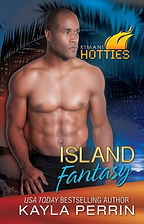 Island Fantasy-front.jpg