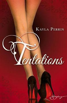 Tentations.jpg