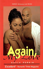 AgainMyLove--cover.JPG