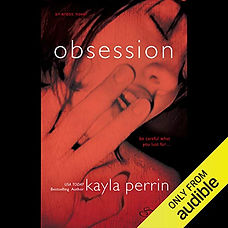 Obession Audible cover.jpg