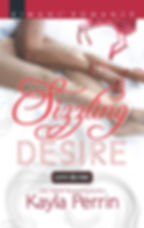 Sizzling Desire.jpg