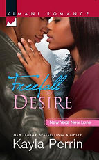 Freefall to Desire--front.jpg