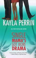 Single Mama's GMD-front.jpg