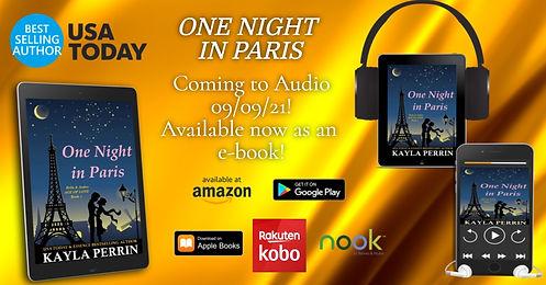One Night In Paris audio mock up2.jpg