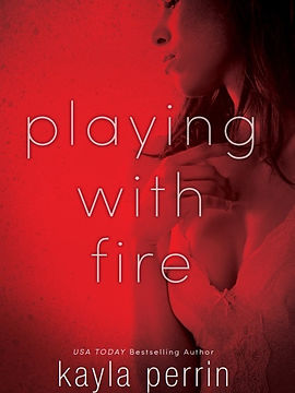 Playing With Fire--front cover.jpg 2014-