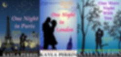 Bella & Andre covers.jpg