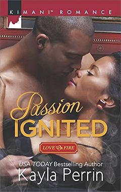 Passion Ignited.jpg