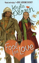 FoolForLove1.JPG
