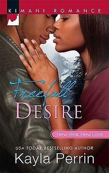 Freefall to Desire.jpg