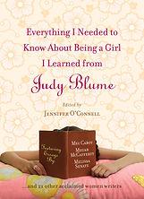 JudyBlumeAnthology.jpg