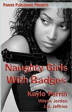 NaughtyGirlsWithBadges-web.jpg