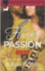 Flames of Passion.jpg