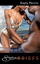 Afternoon Delight.jpg
