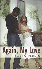 Again My Love - 2008-better.jpg