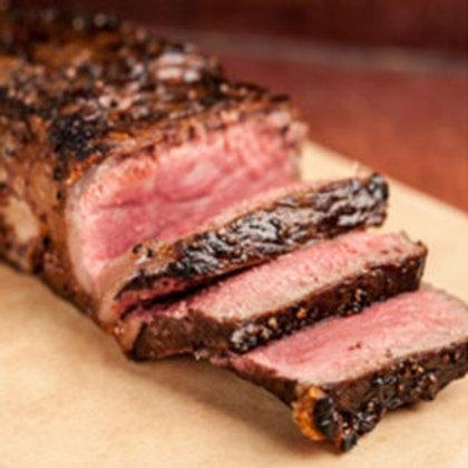 Aberdeen Angus entrecote steak (200 gram)