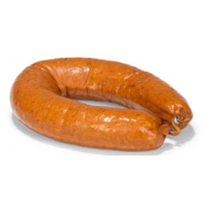 Rookworst (250 gram)