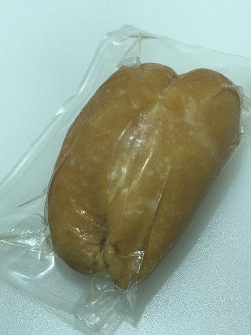 Gerookte kipfilet (400 gram)