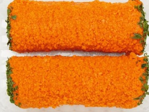 Boomstammetjes (100 gram)