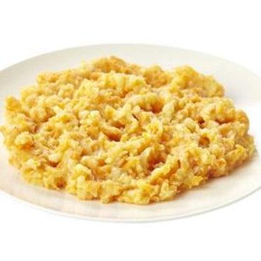 Hutspot vega (1000 gram)