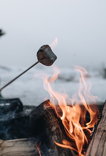 Winterbarbecuepakket