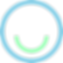 smiley3.png
