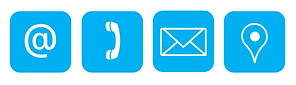 contact-us (2).png