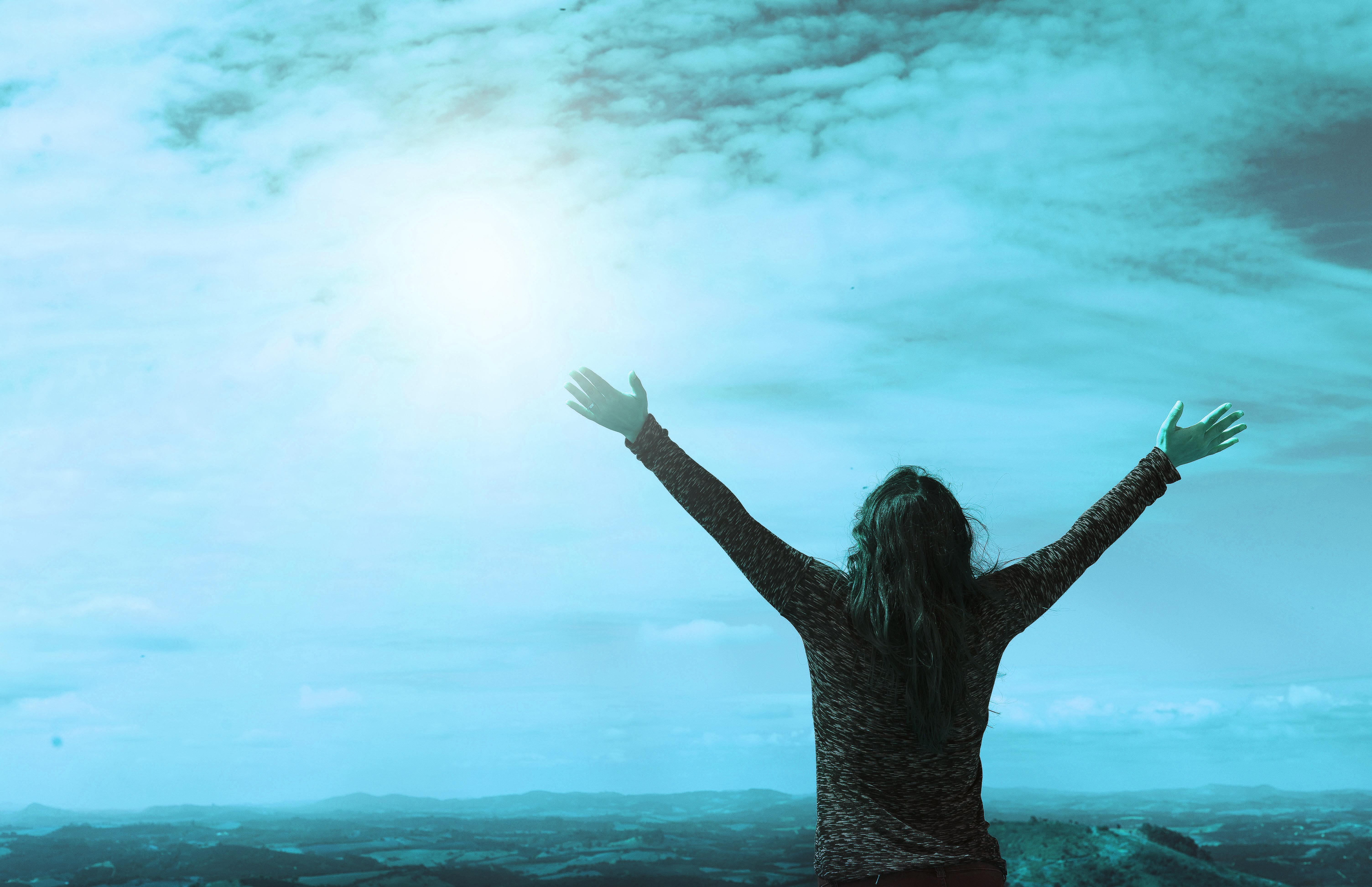 Cycle 2.1 Trouver et cultiver le bonheur