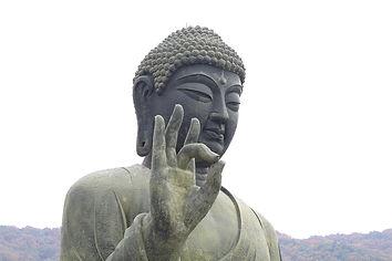 buddha-statue-857914_1920.jpg