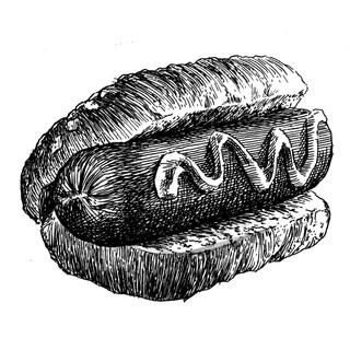 hotdogcube.jpg