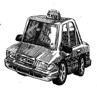 taxicube.jpg