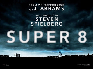 super-8-wallpaper-20.jpg
