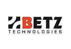 betz.png