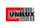 unilux.png