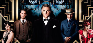 the_great_gatsby_movie-wide1_edited_edit