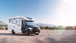 Hymer_Beach_v01_comp2.jpg