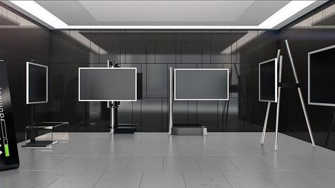 Wissmann_Ausstellungsraum2_comp_v001_edi