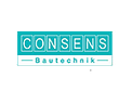 consens.png