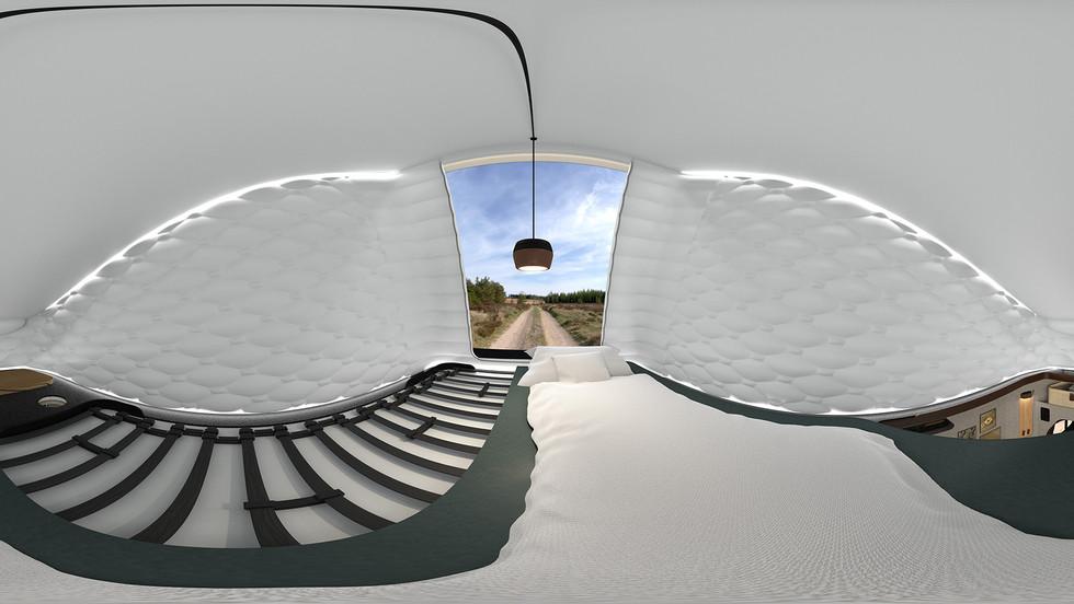panorama3_v03.jpg