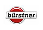 buerstner.png