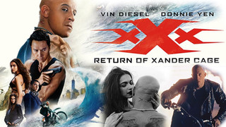 XXX The Return of Xander Cage.jpg