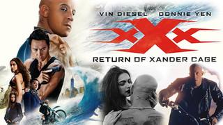 XXX The Return of Xander Cage.jpg