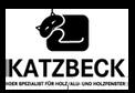 katzbeck.png