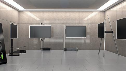 Wissmann_Ausstellungsraum4_comp_v001_edi
