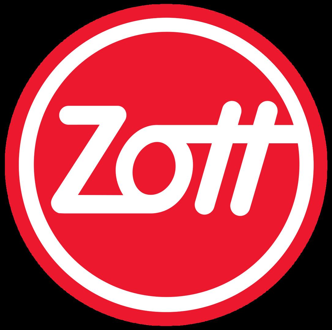 zott.png