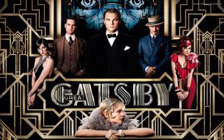 the_great_gatsby_movie-wide1.jpg