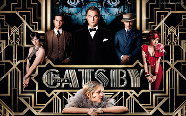 the_great_gatsby_movie-wide1.jpg