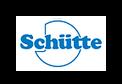schuette.png