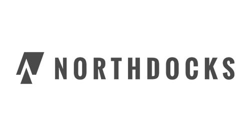 northdocks_550.png